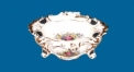 royal ashtray (dolomite)
