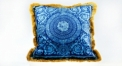 20''/ 27'' Imperial Top Quality Sofa Cushion Luxury Home Decorative Soft Pillow