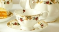 15 pieces classical european style coffee set, bone china tea set, high quality and fashion coffee set